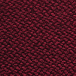 SLF Cros Bordeaux Fabric