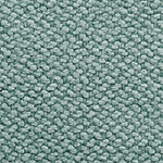 SLG Cros Thyme Fabric