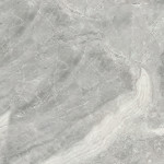 Glossy Orobio Grey Gres