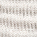 SKQ Plain Sable Fabric