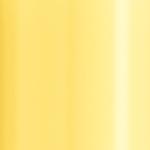 P9L Matte Lemon