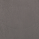 P63W Dark Cement Melamine