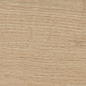 P49W Natural Oak Melamine