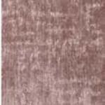 Powder Pink Water-Repellent Velvet V5 A6