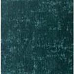Emerald Water-Repellent Velvet V5 A9
