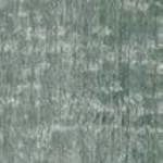 Aqua Blue Water-Repellent Velvet V5 A9