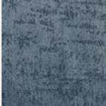 Light Blue Water-Repellent Velvet V5 B0