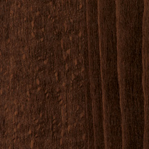 Walnut Wood 122