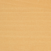 Natural Wood 100