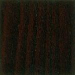Wengè Wood