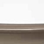 P799 / P837 Glossy White / Glossy Taupe