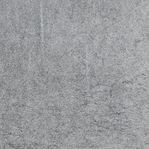 P810 Laminato Cemento