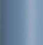 P100 Sky Blue