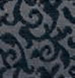 467 Net Arabesque Grey