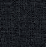 A08 Denver Anthracite Stain-Resistant Fabric