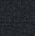 A07 Denver Smoke Stain-Resistant Fabric