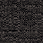 A06 Denver Coffee Stain-Resistant Fabric