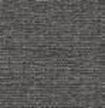 A04 Denver Turtledove Stain-Resistant Fabric