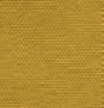 S08 Oslo Mustard Fabric