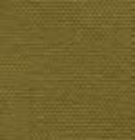 S07 Oslo Olive Fabric