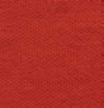 S06 Oslo Red Fabric