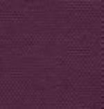 S05 Oslo Eggplant Fabric