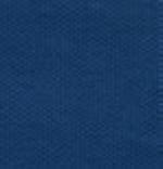 S04 Tessuto Oslo Blu