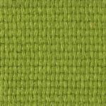 Woven  Cedar Green