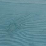 Blue Aniline Wood