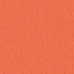 Arancione Acrilico