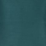 Verde Pavone M2 09