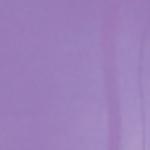 Violet Transparent