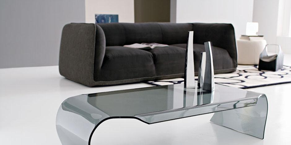 Mobili soggiorno e mobili salotto online mobilclick for Offerte mobili salotto