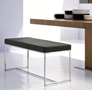 Sedie e Tavoli MobilClick