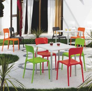Sedie Online Shop: +500 Modelli in Vendita Online - MobilClick