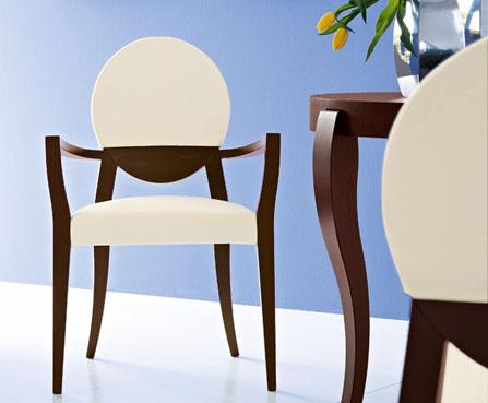 Sedie online shop 500 modelli in vendita online mobilclick for Vendita online sedie