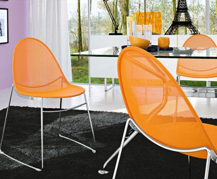Comprare sedie online stunning sedie with comprare sedie for Sedia g