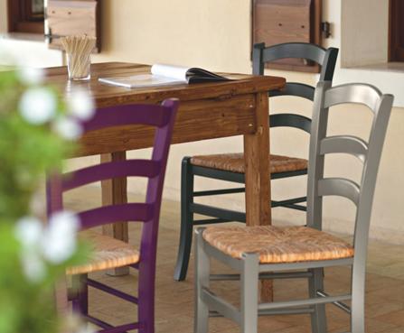 Vendita tavoli online mobilclick - Tavoli rustici in legno ...