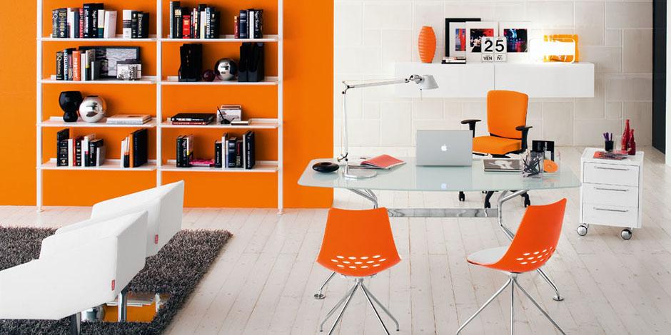 Scopri un Arredo Ufficio Online ed Economico - MobilClick