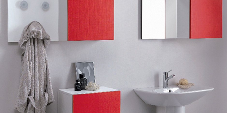 Bathroom Walls Systems
