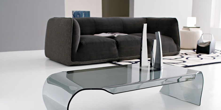 Your Furnishing Accessories