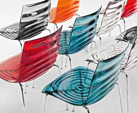 Calligaris sedie tavoli e complementi a prezzi for Sedie cucina prezzi