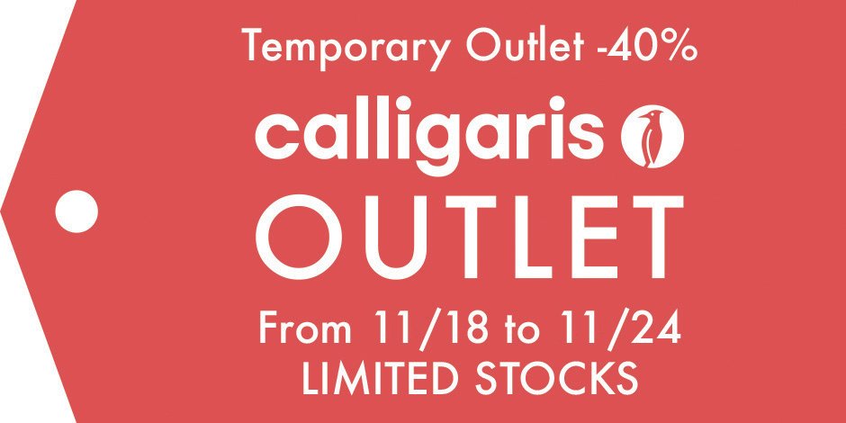 Calligaris Outlet Online