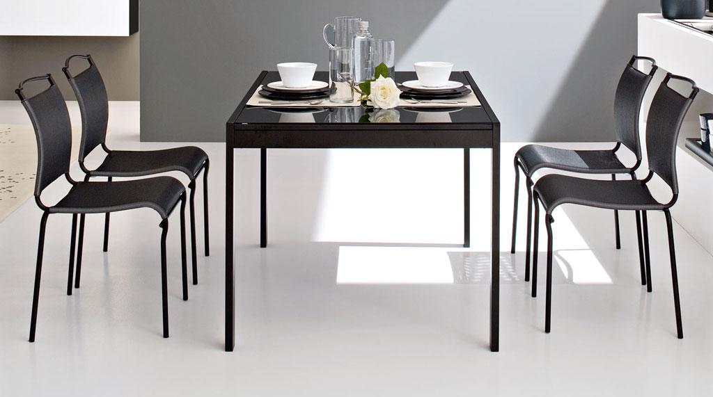 http www.mobilclick.it it sedie-e-tavoli tavoli.html