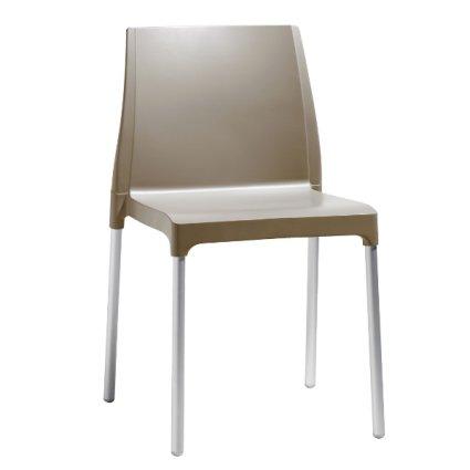 Sedia Chloè Chair Mon Amour Scab Design Sedie, Poltrone, Sgabelli e Panche SD-2633-AA 0