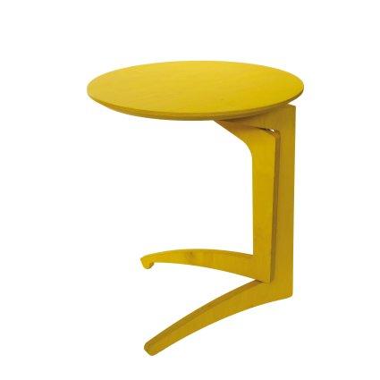 Tavolino Foldme 51 Pieghevole in legno per casa alberghi bandb e comunità Cucine DF-500 0
