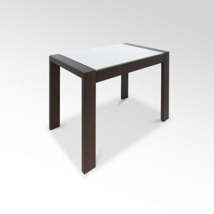 Tavolo Dubai 160 allungabile Sedie e tavoli FRA531-M 0
