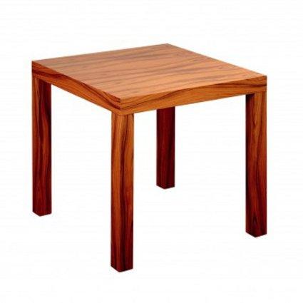 Tavolo Siviglia 80 Sedie e tavoli SIN223 0