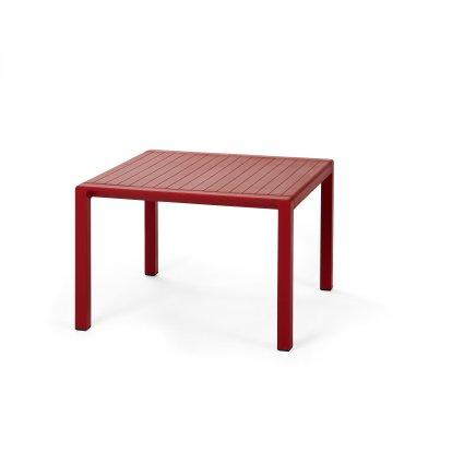 Tavolino Aria 60 Tavoli NA-40051 6