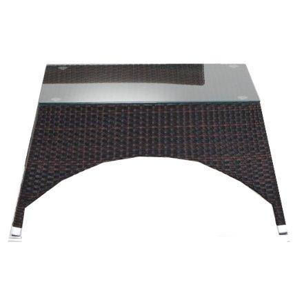 Tavolino Caravaggio Tutti i prodotti GS-909T 0